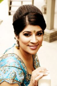 Mandy Dhaliwal-Sumra Dec 4-1982 to November 4-2012 In Memory Donation to Shuswap Hospital Foundation
