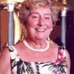 Lois McClellan