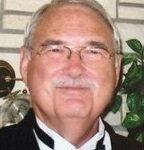 Dr. Lee Penner