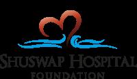 ShuswapHospitalFoundation_logo